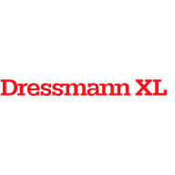 Sales Assistant (m/w/divers) Dressmann XL Auhof Center (13 Std.)